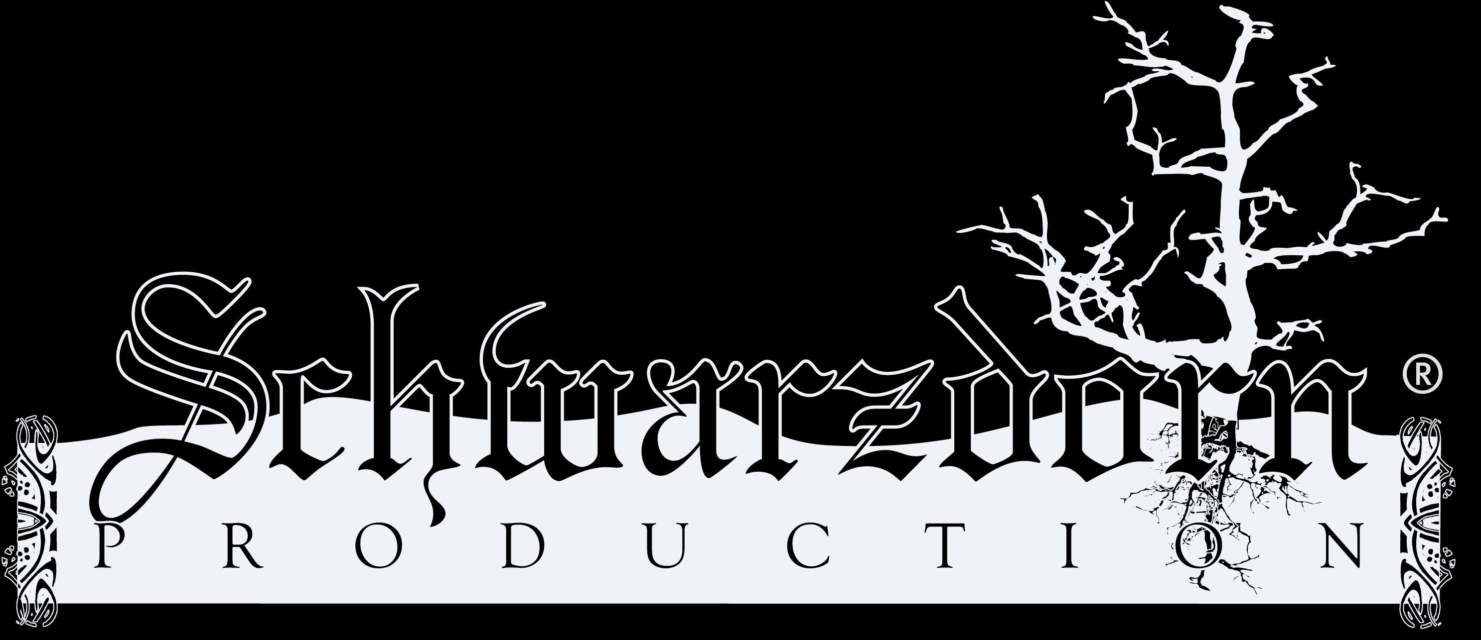 Schwarzdorn Production - Mailorder-Logo